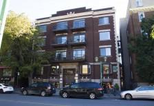 1272-80, AV. BERNARD, Montréal, QC