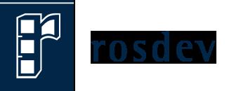RosDev