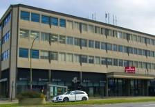 4810 JEAN TALON, Montreal, QC