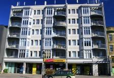5253-Avenue-du-Parc-1